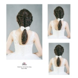 hair-styleE